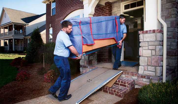 We as Furniture Removalists in Melbourne offer various services