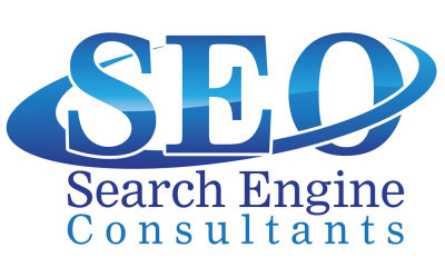 What To Expect From Your SEO Melbourne Company