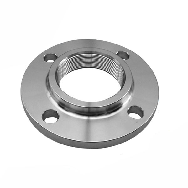 What Is a Flange Gasket: A Complete Guide