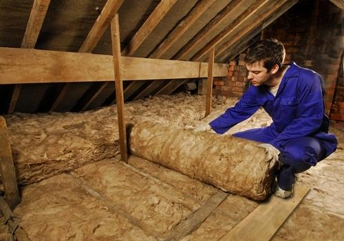 Factors To Consider When Choosing Bulk Insulation And Other Types