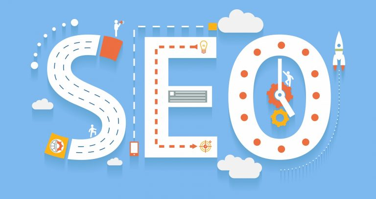 Advantages Of Hiring a Right SEO Company Melbourne
