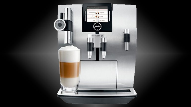 How Can Business Owners Benefit From Coffee Machines?
