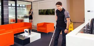 The Right Method Of Hiring Cleaning Companies Melbourne