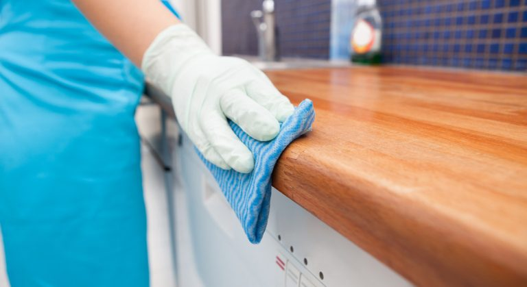 How To Deal With The Worst Commercial Cleaning Melbourne Company?