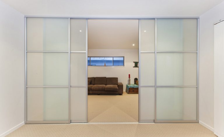How To Choose The Best Internal Doors Melbourne Supplier?