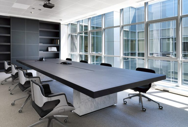 Why Is Office Cleaning Not A DIY Cleaning Task?