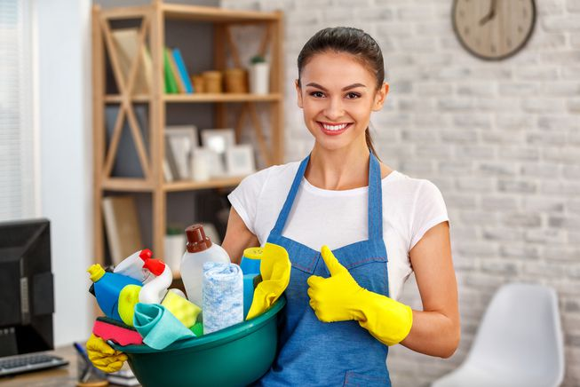 What You Need to Do About Cleaning Services Melbourne