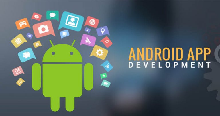 Comprehensive Guide to Android App Development